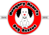 Hungary Hearts Dog Rescue